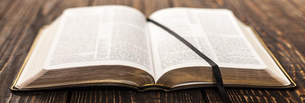 slider-bible